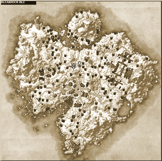 sample-spaekus-harvestmap-pdf-web