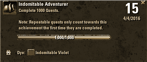 achievement-indomitable-adventurer