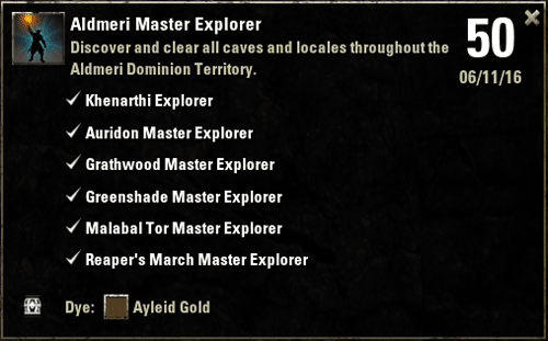 achievement-ad-master-explorer