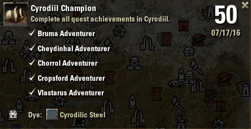 achievement-cyrodiil-champion