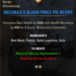 orzorgas-blood-price-pie-recipe