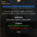orzorgas-red-frothgar-recipe