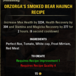 orzorgas-smoked-bear-haunch-recipe