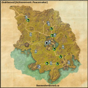 map-peacemaker-grahtwood