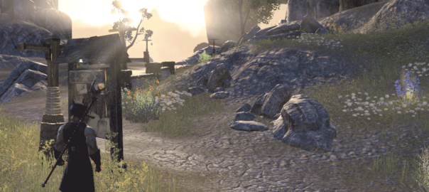 ESOTU Vvardenfell: Do you know about the daily and weekly quests?