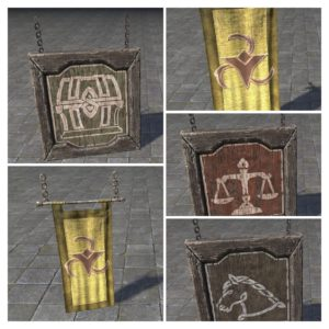 ESO luxury furniture vendor week 43