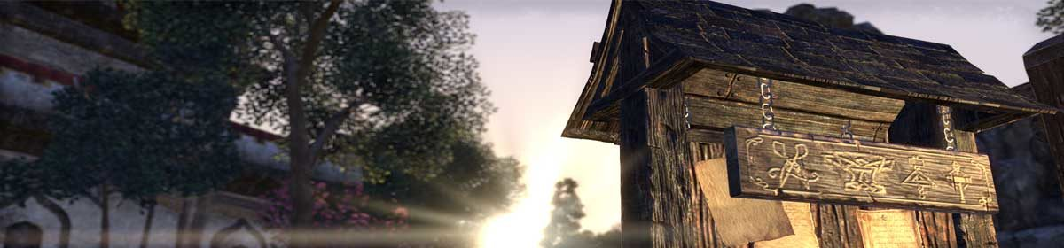 ESOTU Imperial City: Do you know about the daily quests?